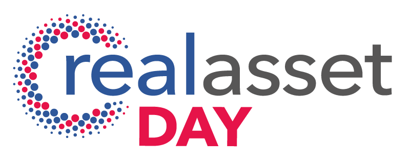 The Real Estate Day