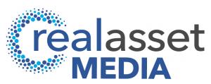 real asset media